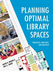 Planning Optimal Library Spaces PDF