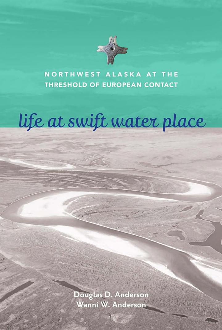 Life at Swift Water Place