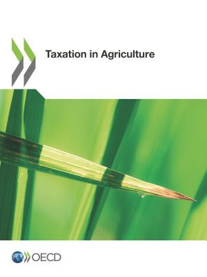 Taxation in Agriculture