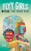 Micah  The Good Girl  2 PDF