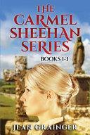 Download The Carmel Sheehan Series Book
