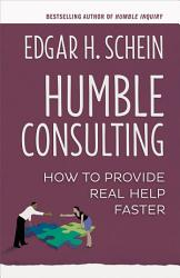 Humble Consulting Book PDF