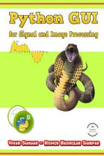 Python GUI For Signal and Image Processing