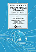 Handbook Of Railway Vehicle Dynamics Second Edition