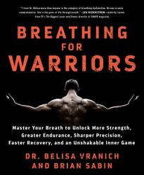 Breathing For Warriors Book PDF