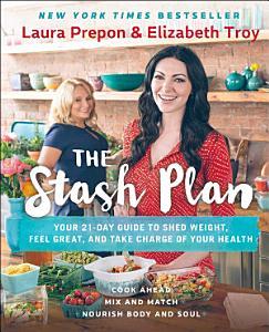 The Stash Plan Book