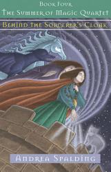 Behind The Sorcerer S Cloak Book PDF