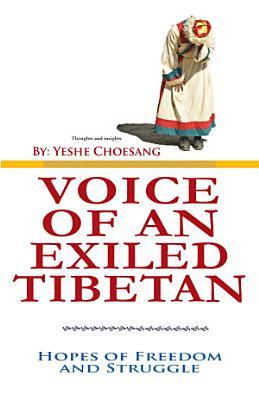Voice of An Exiled Tibetan PDF