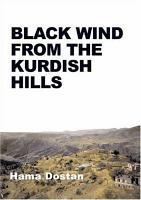 Black Wind from the Kurdish Hills PDF
