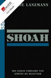 Shoah PDF