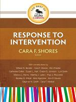 The Best of Corwin: Response to Intervention