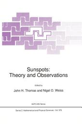 Sunspots: Theory and Observations