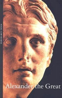 Alexander the Great PDF