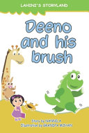 Deeno and His Brush PDF