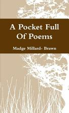 A Pocket Full Of Poems PDF