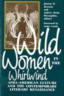 Wild Women in the Whirlwind
