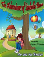 The Adventures of Isabella Bean   Me and My Shadow PDF