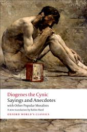 Sayings and Anecdotes: with Other Popular Moralists
