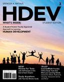 HDEV3