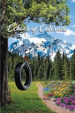 Echoes of Colorado