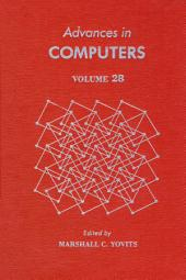 Advances in Computers: Volume 28