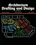 Architecture PDF