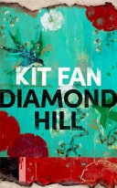 Download Diamond Hill Book