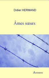 Âmes sœurs: Un roman poignant
