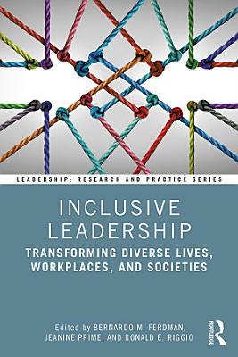 Inclusive Leadership