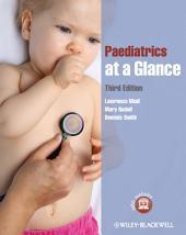 Paediatrics at a Glance: Edition 3
