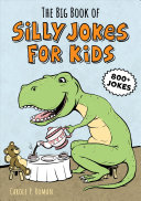 The Big Book of Silly Jokes for Kids PDF