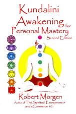 Kundalini Awakening for Personal Mastery 2nd Edition PDF