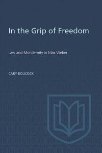 In the Grip of Freedom PDF