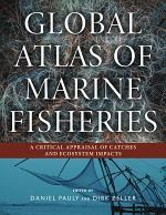Global Atlas of Marine Fisheries