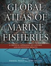 Global Atlas of Marine Fisheries PDF