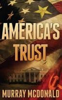 America s Trust