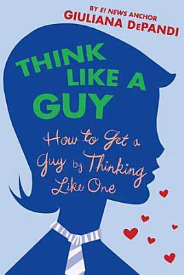 Think Like a Guy PDF