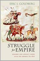 Struggle for Empire PDF