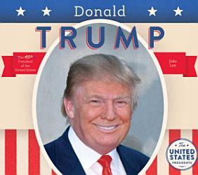 Donald Trump Book PDF