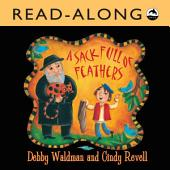 A Sack Full of Feathers Read-Along