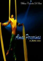 Almas Peregrinas