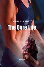 The Ogre Life