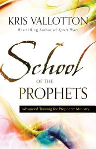 School of the Prophets PDF