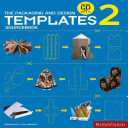 The Packaging And Design Templates Sourcebook 2 Book PDF