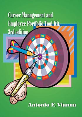 Career Management and Employee Portfolio Tool Kit