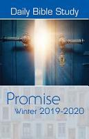 Daily Bible Study Winter 2019 2020 PDF