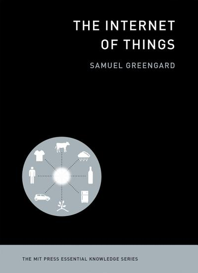 The Internet of Things PDF