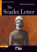 The Scarlet Letter With Audio