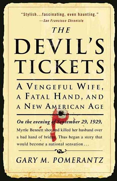 Download The Devil s Tickets Book