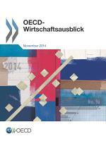 OECD Wirtschaftsausblick  Ausgabe 2014 2 PDF